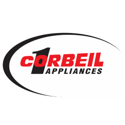 Corbeil Appliances