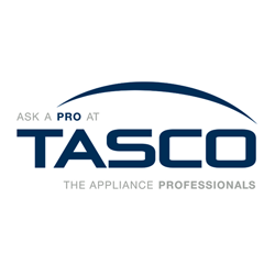 Tasco Appliances