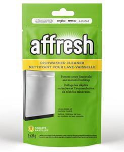 Picture of affresh®  Dishwasher Cleaner