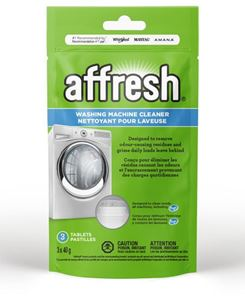 Picture of affresh® Washer Cleaner